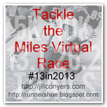 TackleTheMiles_WEB